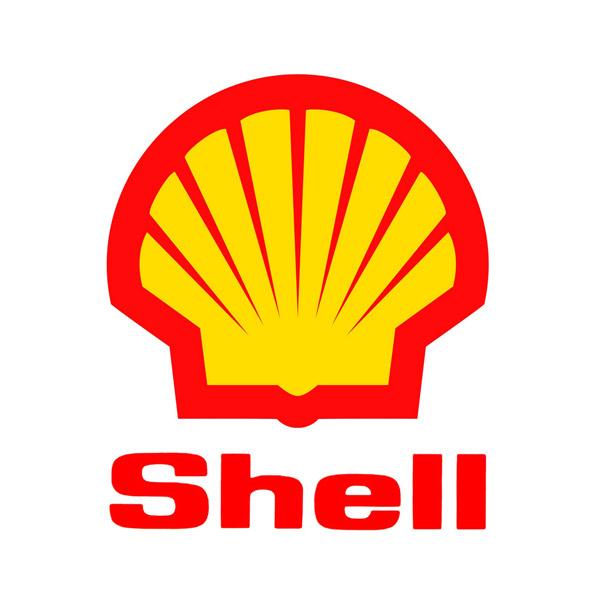 Shell 16