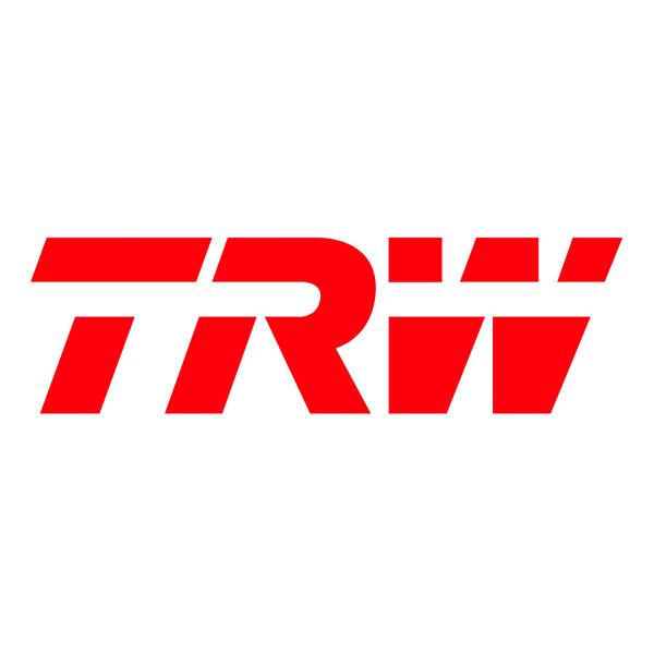 TRW 1