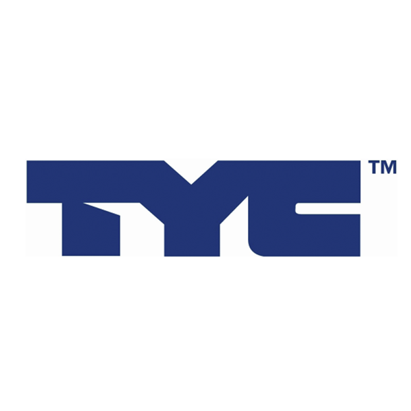 TYC 36