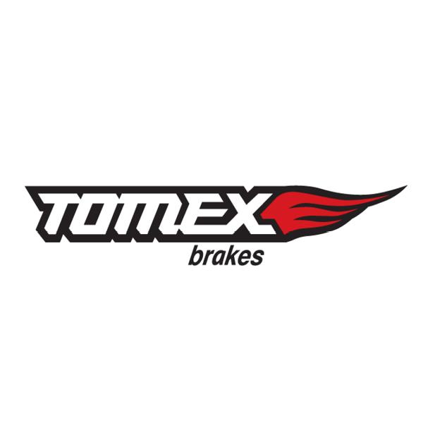 Tomex 131