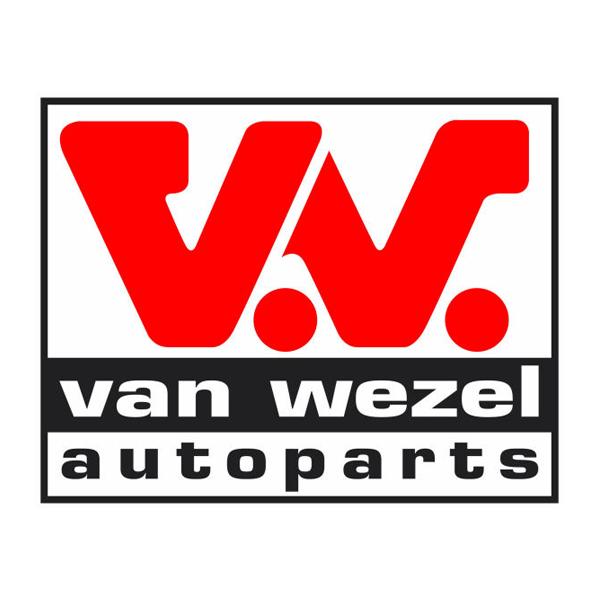 Van Wezel 37