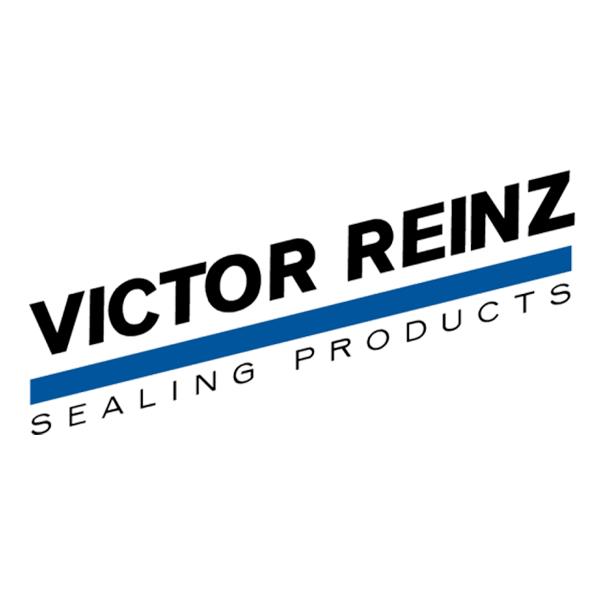 Victor Reinz 1