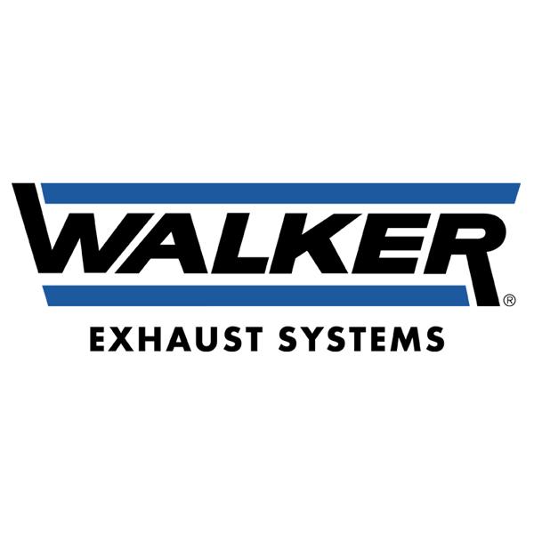 Walker 5