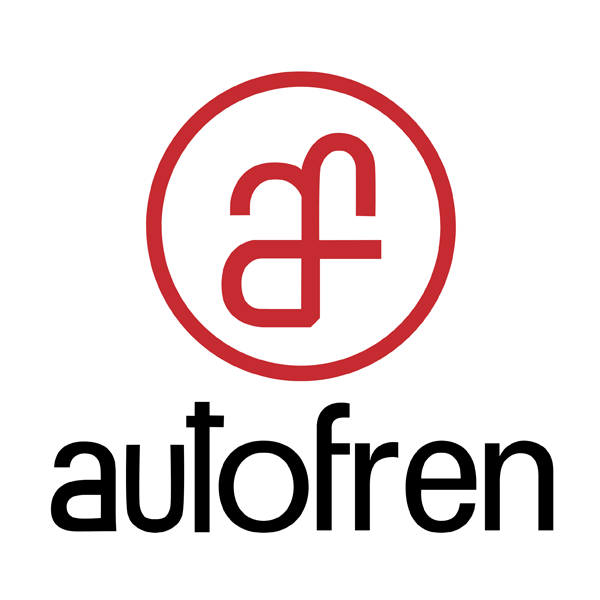 Autofren 111