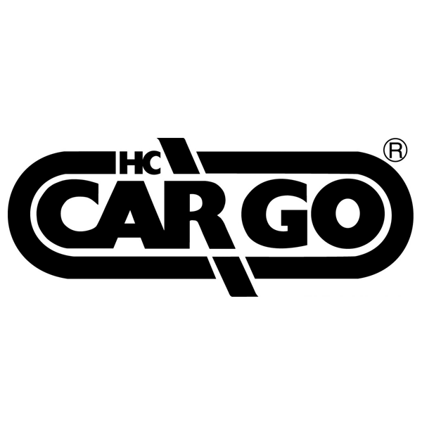 Cargo 101