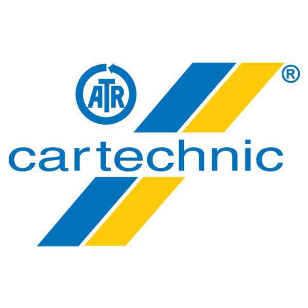 Cartechnic 2