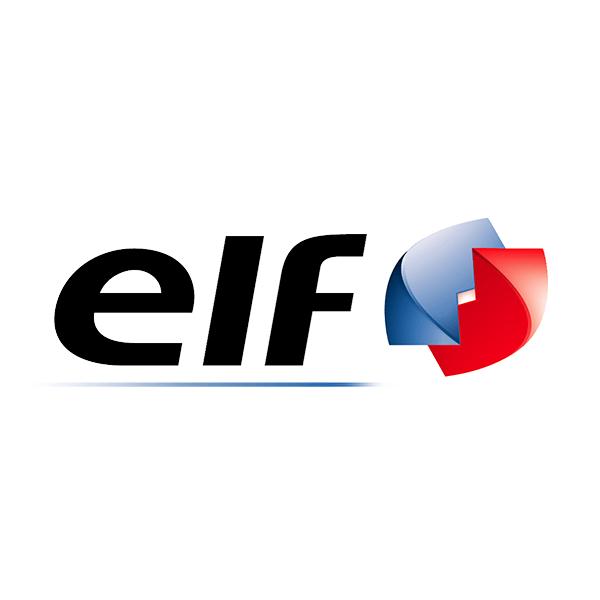 Elf 17