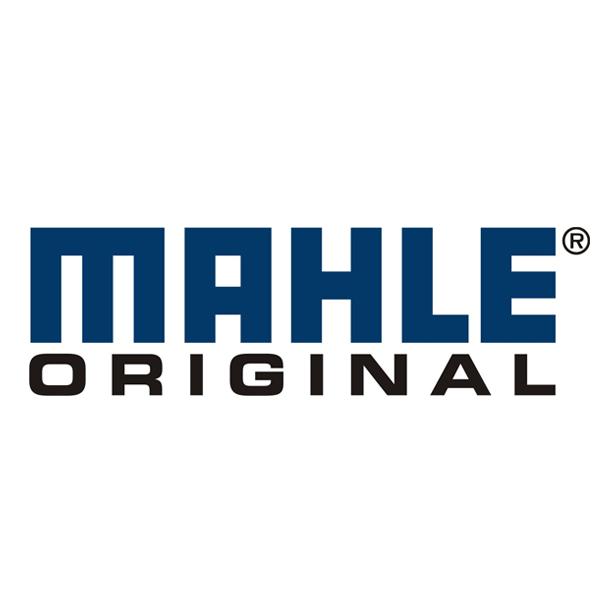 Mahle Original 7
